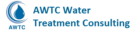 AWTC Water Treatment Consulting